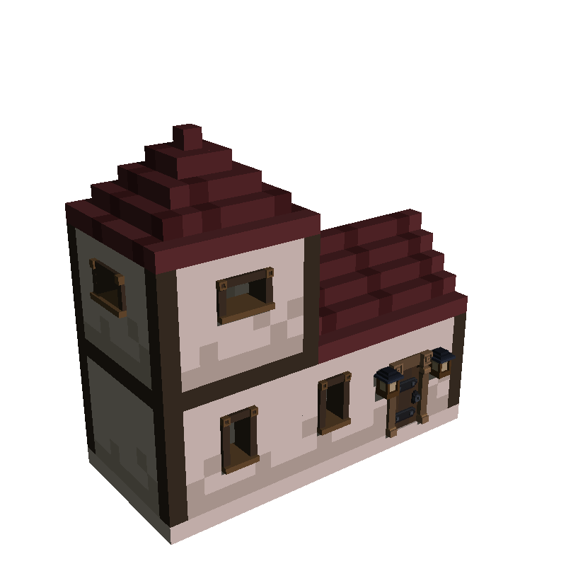 Stonehearth Alpha 18 building templates pack 1 Church_orig