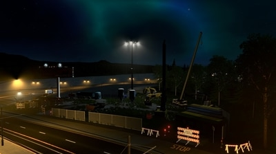 Cities Skylines Mass Transit Modpack V4 Con1