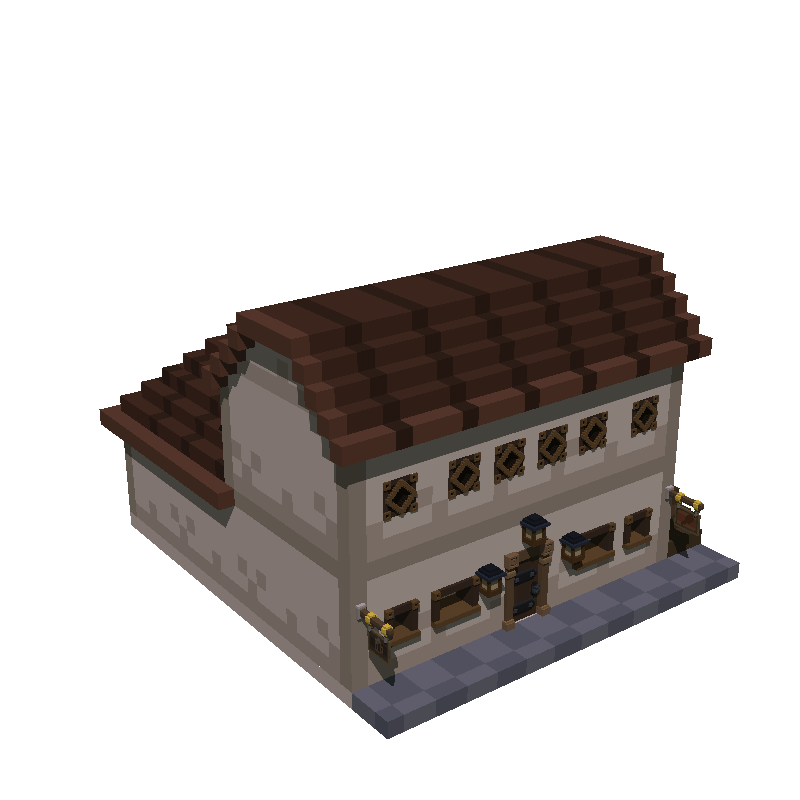 Stonehearth Alpha 18 building templates pack 1 Tavern_orig